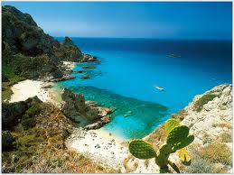 Calabria1